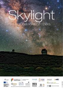 Skylight poster large_FINAL