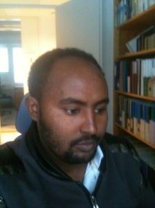 Abdu_Ethiopia
