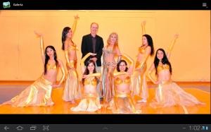 Myrta ballet group1