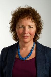 Kari Holdhus