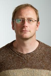 Trond Egil Arnesen